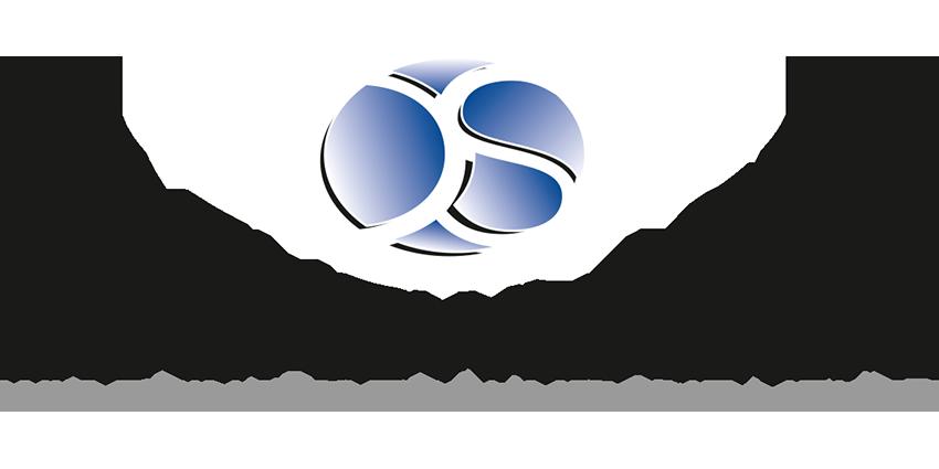 DS Showlaser