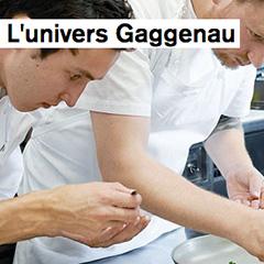 mygaggenau.fr