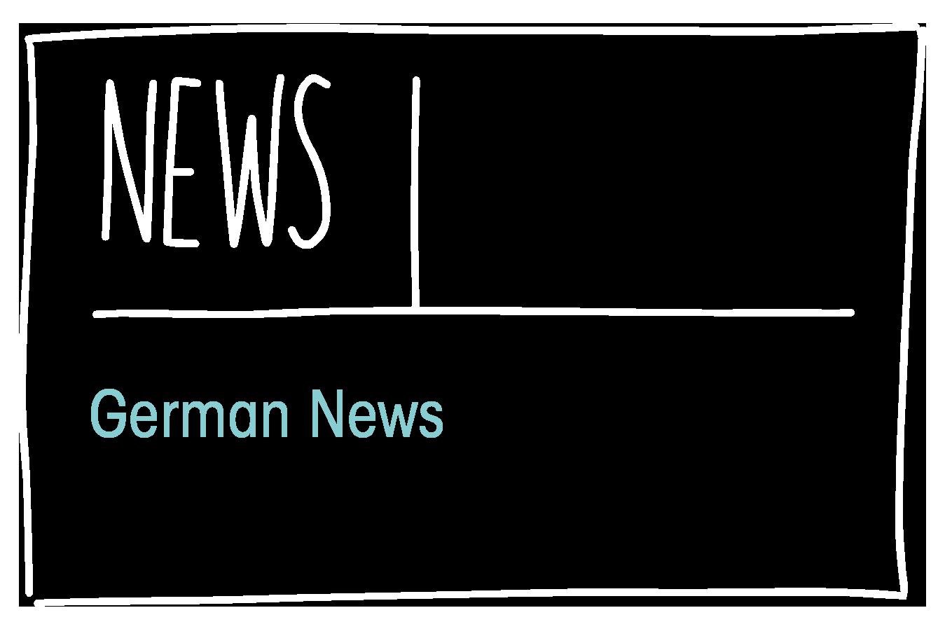 Löhr & Partner - Werbeagentur München - News