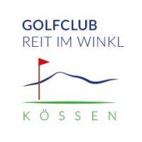 Golfclub Reit im WInkl - Thumbnail