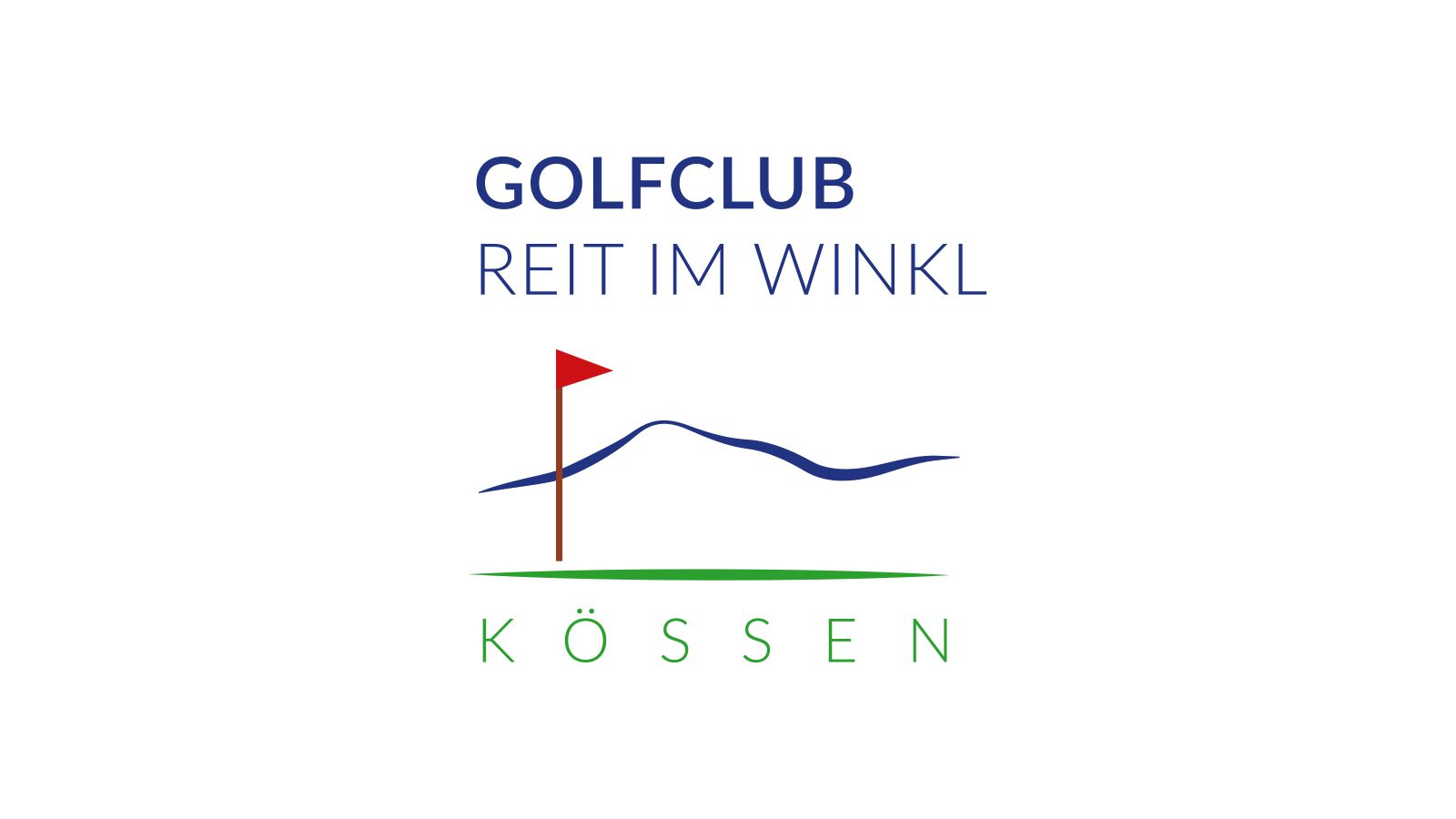 Web relaunch | Reit im Winkl Golf Club
