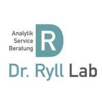 Dr. Ryll Lab