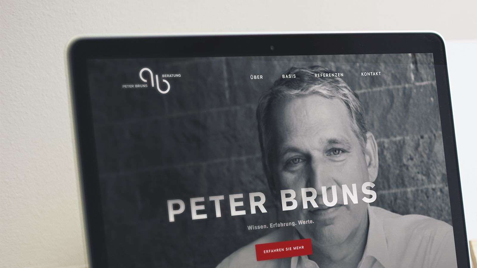 Markenaufbau   Peter Bruns Beratung