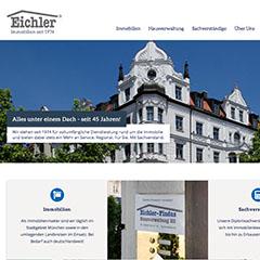 10_19_Eichler-Immobilien