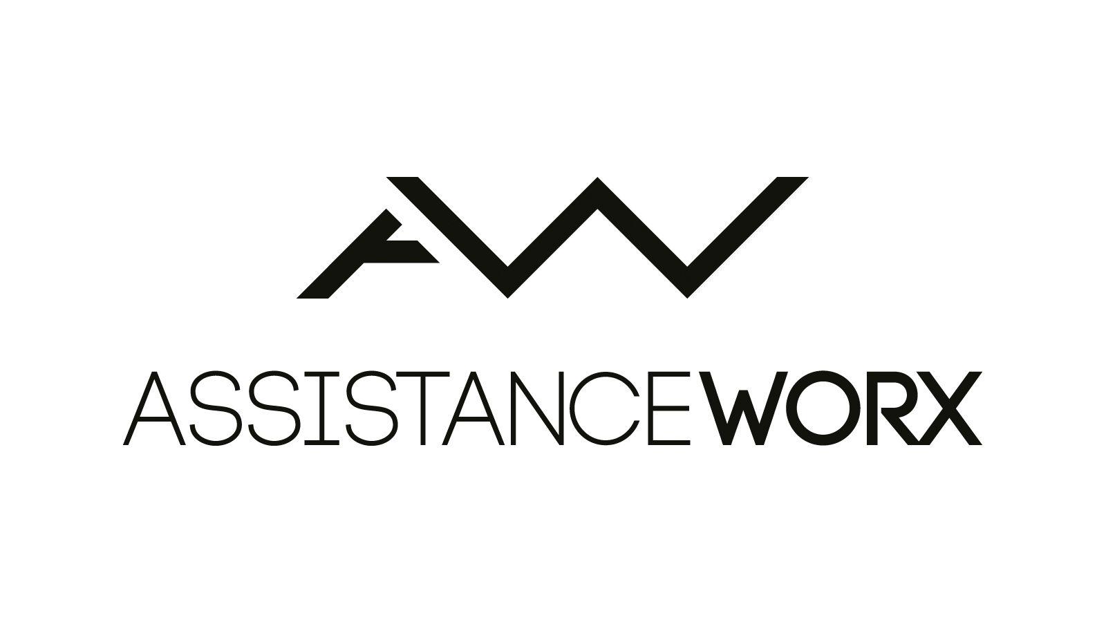 Brand development | ASSISTANCEWORX